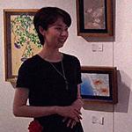 Eri Kaneko