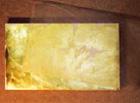 金箔と典具帖