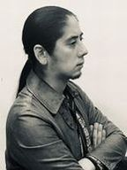 Miyagawa Yusuke