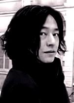 Kimio Muraoka
