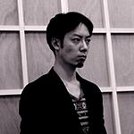 Takashi Ueno