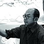 Seiji Yoshimura